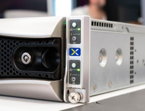 Nutanix Next e os próximos passos em direção à ambientes multicloud híbridos